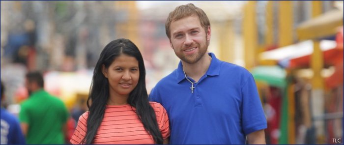 90dayfiance-beforethe90days_paulstaehle-karinemartins