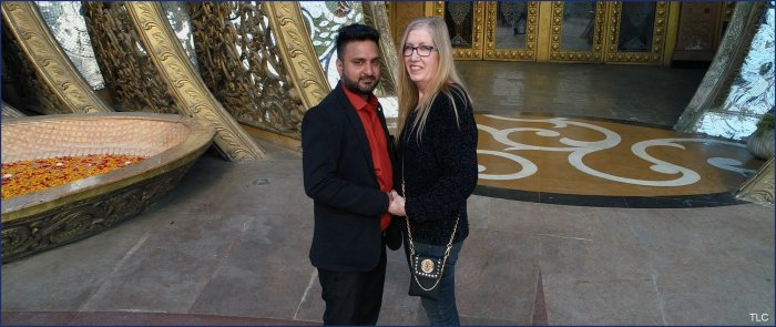 90dayfiance-theotherway_jenny-sumit