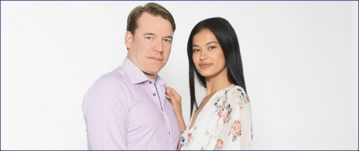 90dayfiance7_michael-juliana