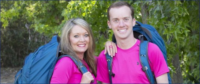 amazingrace27_denisewilliams-jamescorley