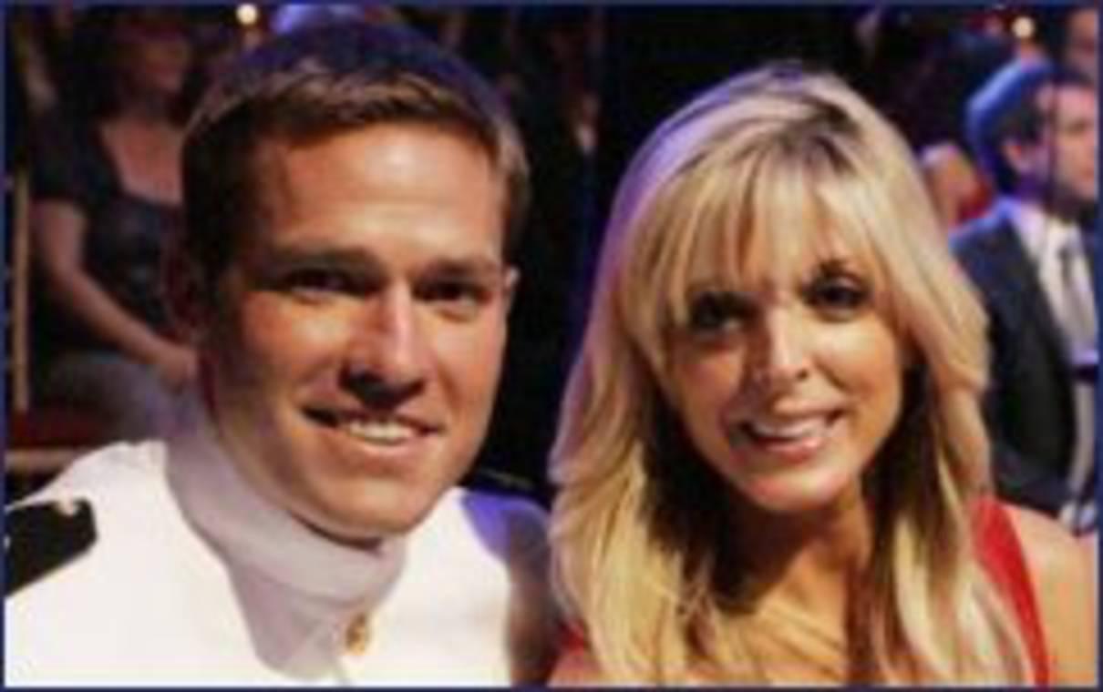 The Bachelorette Andi Dorfman s Ex-Fiance Josh Murray on Moving on