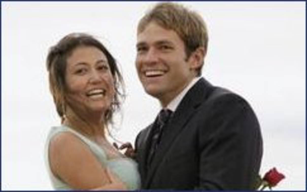 tessa horst tom pickard wedding unique wedding ideas