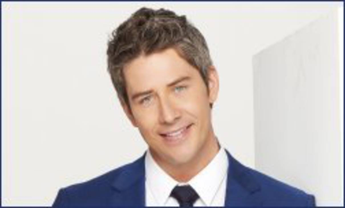 The Bachelor\' spoilers: Arie Luyendyk Jr.\'s final winning pick ...