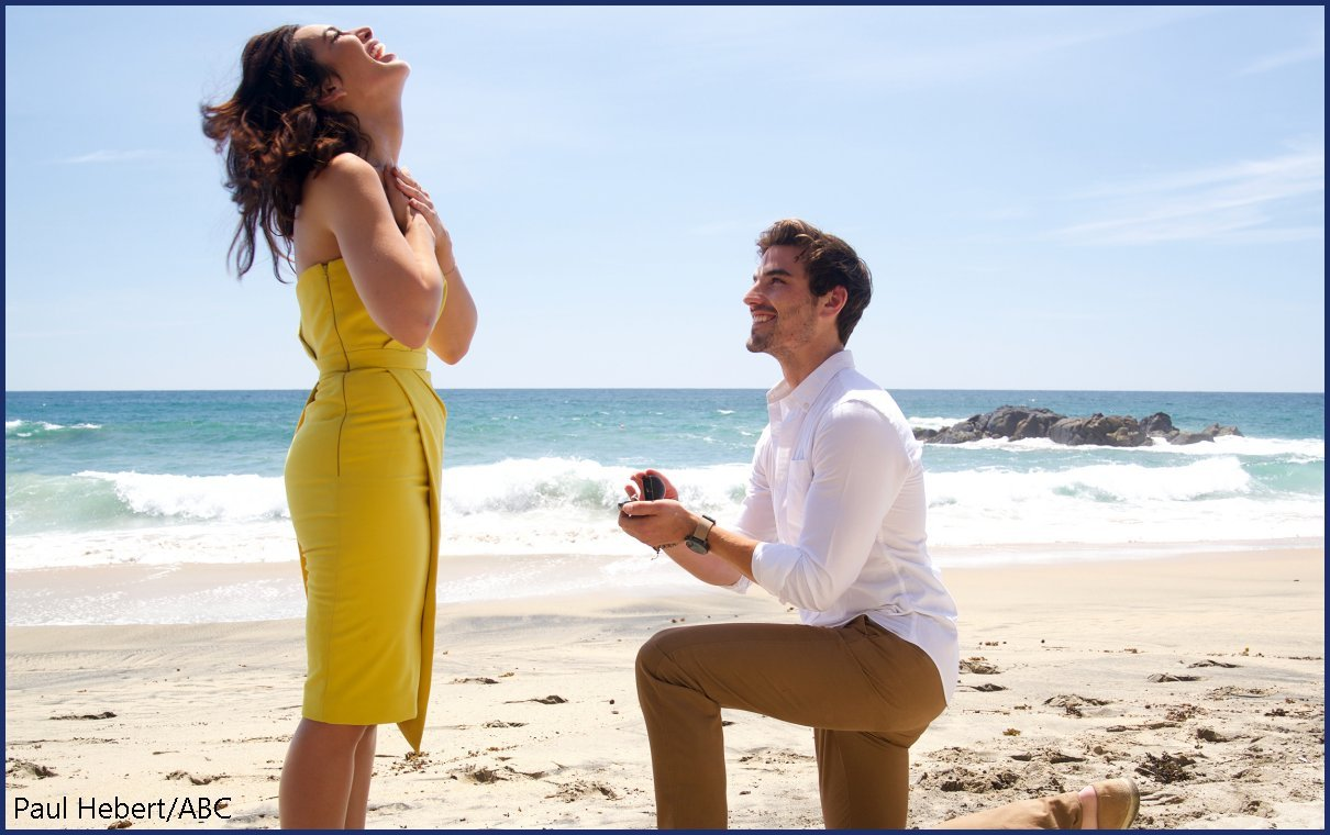 calgary singles dating sites