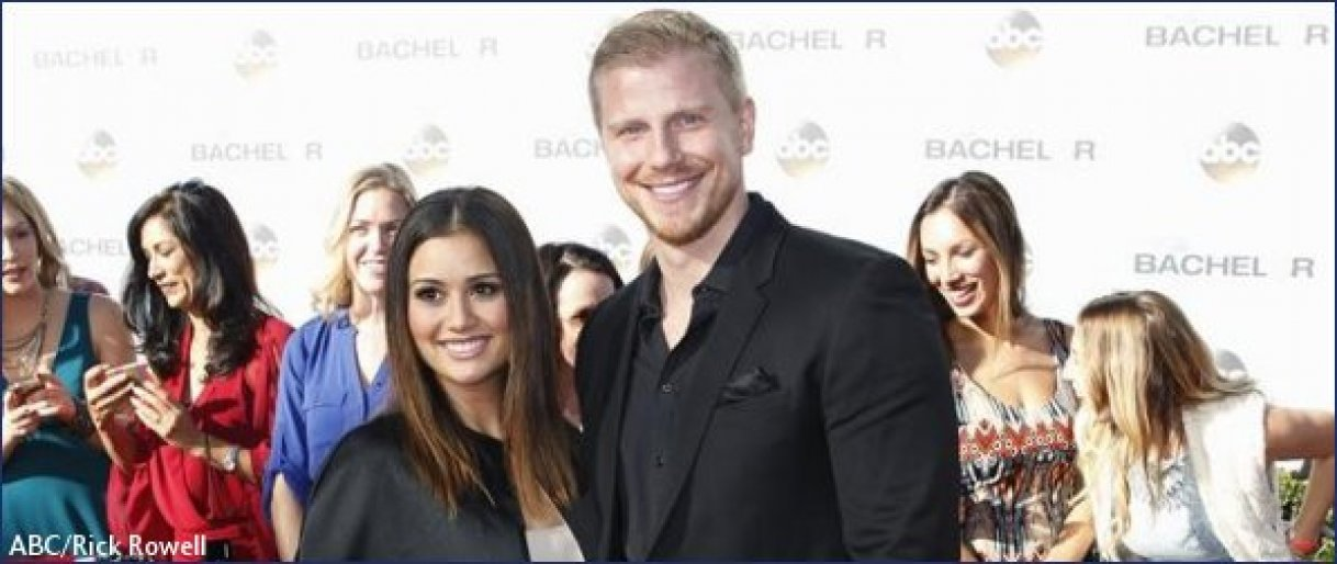 bachelor17_seanandcatherine3