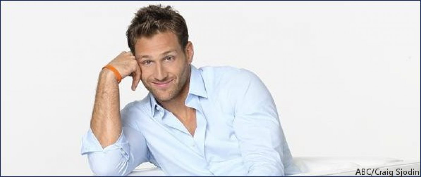 The Bachelor\'s Juan Pablo Galavis marries Osmariel Villalobos in ...