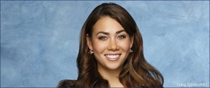 bachelor18_sharleenjoynt