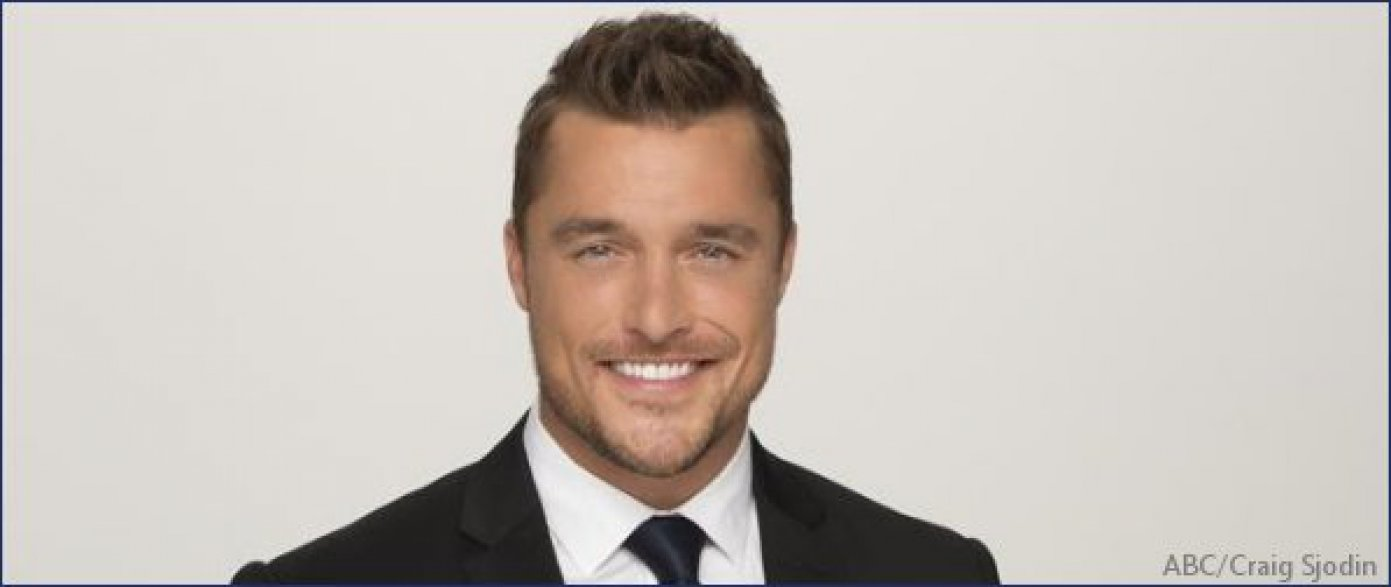 Exclusive: Chris Soules: My dating standards have probably changed ...
