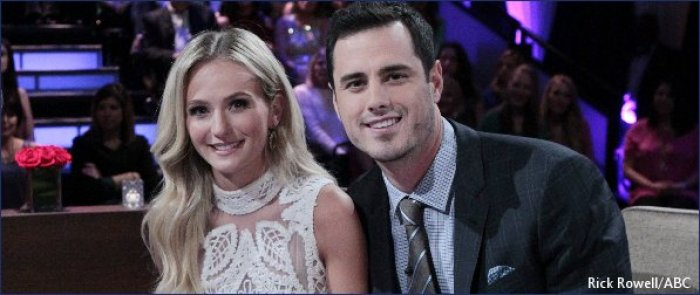bachelor20_benhiggins-laurenbushnell3