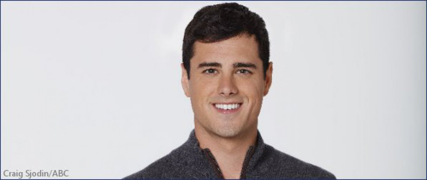 The Bachelor\' star Ben Higgins reportedly has Fantasy Suite sex with ...