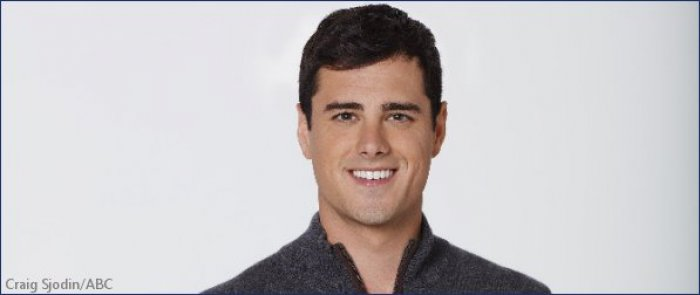 bachelor20_benhiggins
