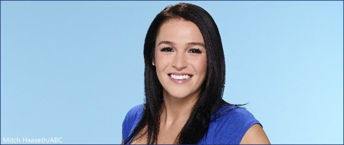 bachelor21_alexiswaters