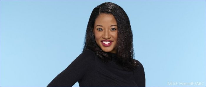 bachelor21_jasminebrown