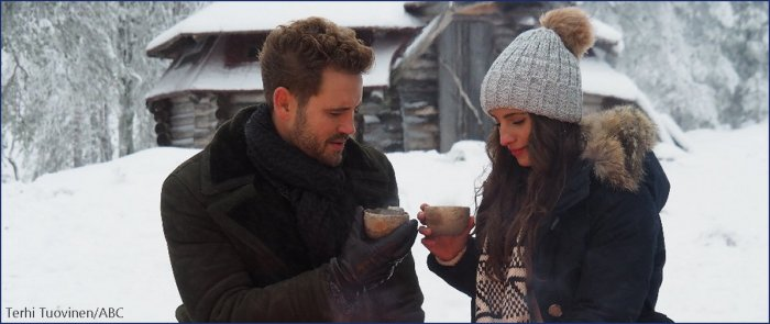 bachelor21_nickviall-vanessagrimaldi2