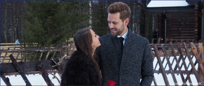 bachelor21_nickviall-vanessagrimaldi4