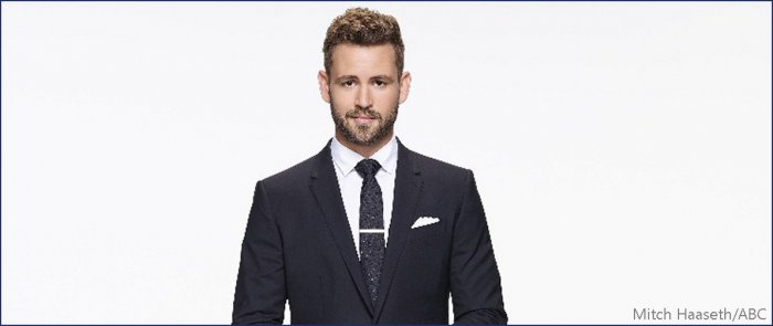 bachelor21_nickviall3