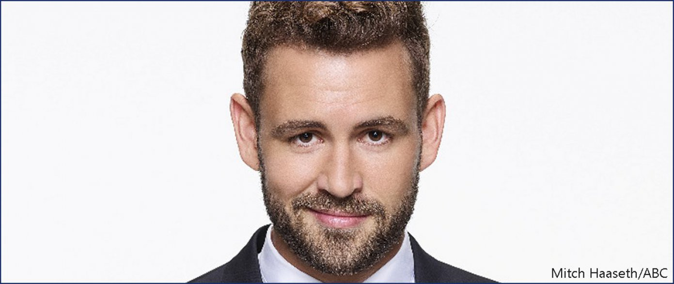 The Bachelor\' winner\'s family reportedly not fond of Nick Viall and ...