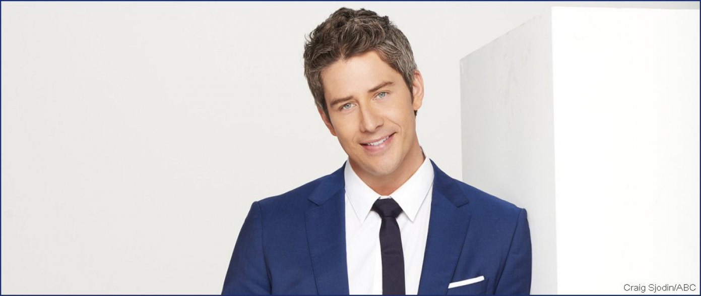 The Bachelor\' spoilers: Arie Luyendyk Jr.\'s final winning ...
