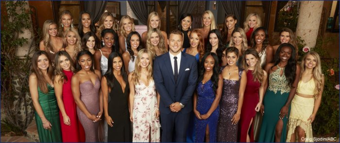 The Bachelor Spoilers Entire 2019 Season Details Including