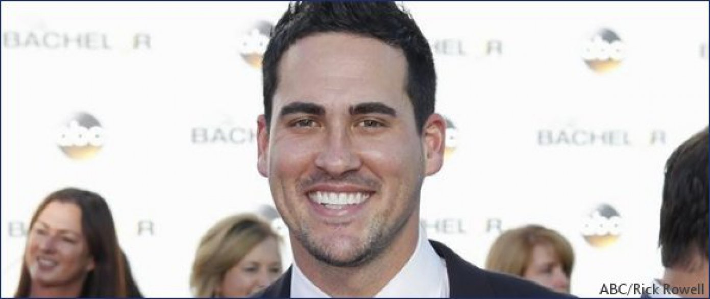 Josh Murray breaks silence on Amanda Stanton split: Our relationship ...