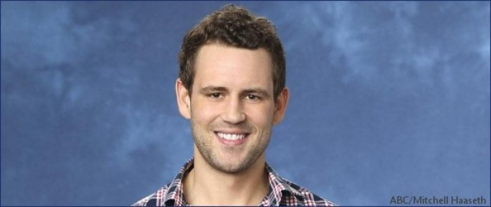 bachelorette10_nickviall