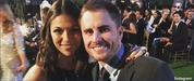 bachelorette4 deannapappas stephenstagliano 178w - 'The Bachelorette's Jed Wyatt debuts new girl on Instagram following Hannah Brown split