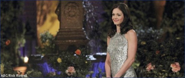 Former 'The Bachelorette' Stars Now: Where Are The 14