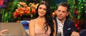 "bachelorinparadise4 adamgottschalk ravengates 178w - 'Bachelor in Paradise' couple Joe Amabile and Kendall Long ""not afraid"" of an engagement, Joe says he may spontaneously propose"