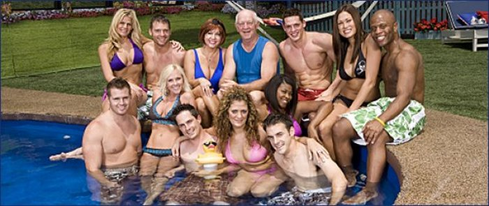 bigbrother10_castinpool