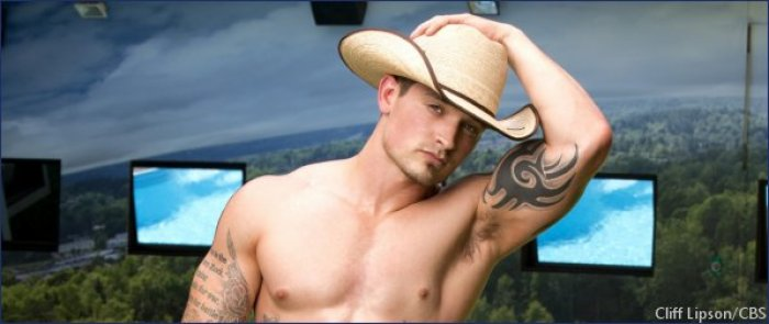 bigbrother16_calebreynolds