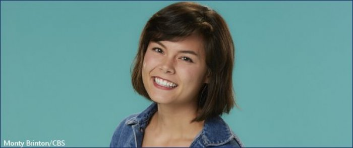 bigbrother18_bridgettedunning
