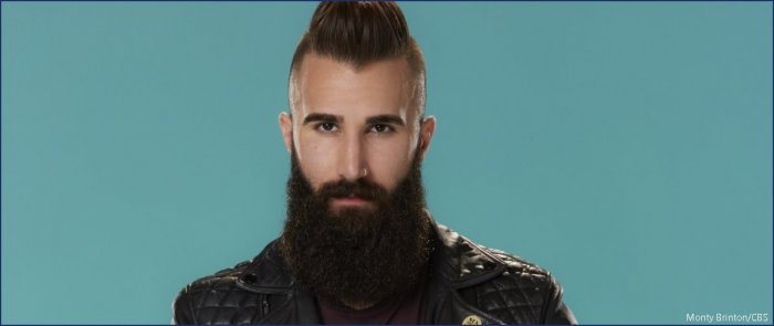 bigbrother18_paulabrahamian2
