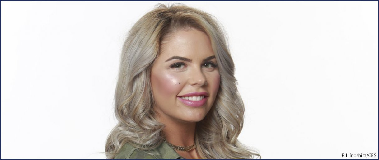 bigbrother19_elenadavies