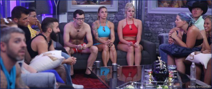 bigbrother19_eviction1