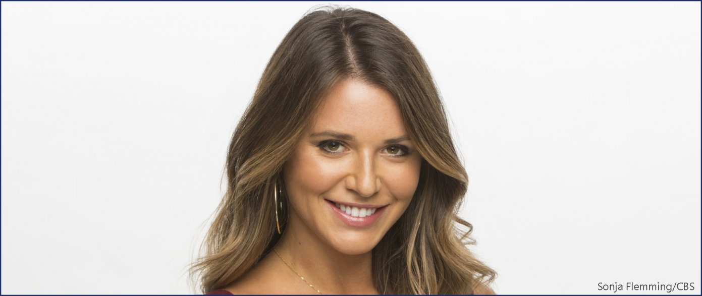 'Big Brother' HoH Angela Rummans reveals eviction nominations but they get  changed due to new
