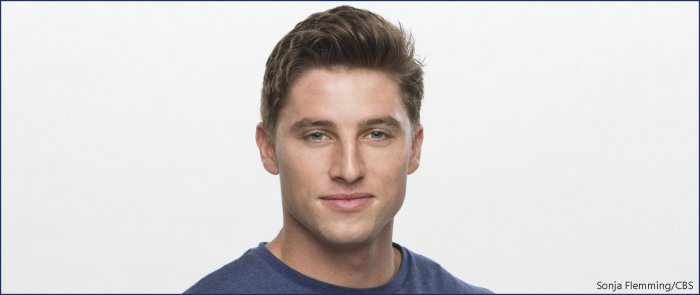 bigbrother20_brettrobinson