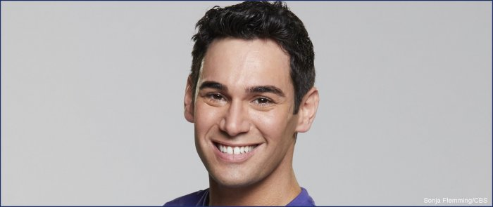 bigbrother21_tommybracco
