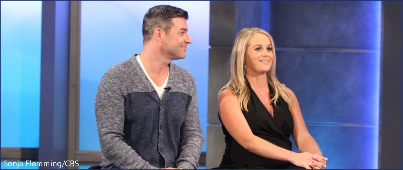 Big Brother Alums Jeff Schroeder, Jordan Lloyd Engaged