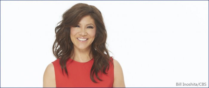 bigbrother_juliechen3