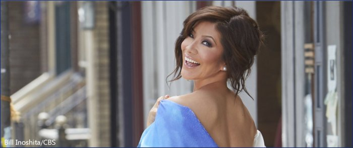 bigbrother_juliechen4