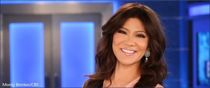 Big Brother' live feeds spoilers: Who won Part 1 and 2 of