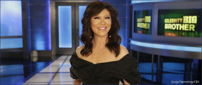 bigbrother_juliechen6