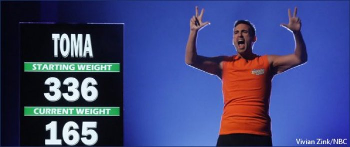 biggestloser16_toma