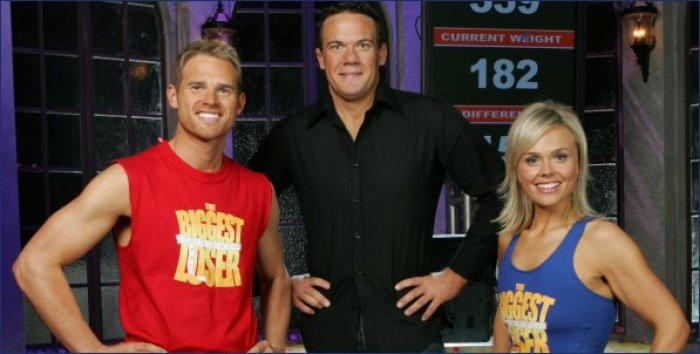 biggestloser2finale_story