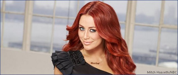 celebapprentice5_aubreyoday