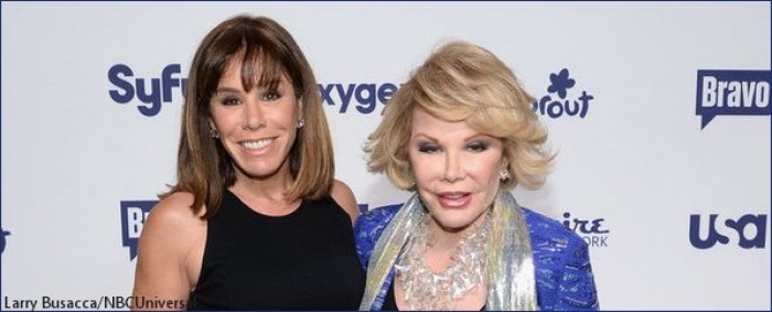 celebrityapprentice2_joanrivers-melissarivers1