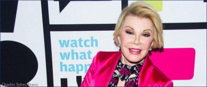 celebrityapprentice2_joanrivers1