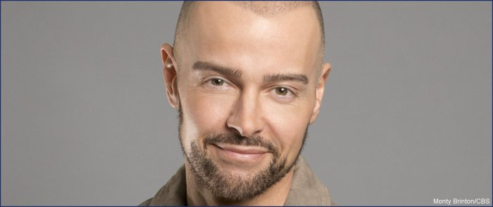 celebritybigbrother2_joeylawrence