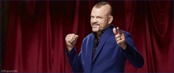 celebritybigbrother_chuckliddell