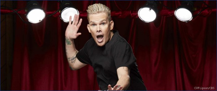celebritybigbrother_markmcgrath